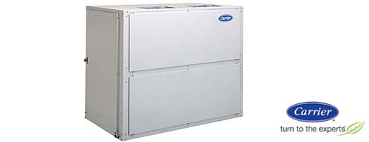 carrier split system. carrier gemini 38au/40ru split system air conditioners and heat pumps