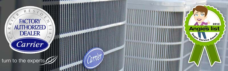 Cincinnati HVAC Products - Zimmer Heating & Cooling